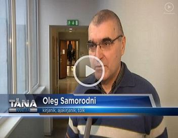 TallinnaTV31.01.2015