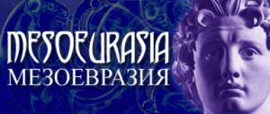 mesoeurasia